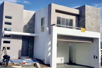 Foto principal de casa en venta en el uro 3005062.