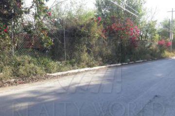 Foto principal de terreno habitacional en venta en el uro 3011772.