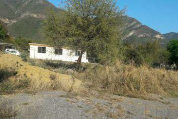 Foto principal de terreno habitacional en venta en el uro 3011774.