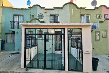 Foto de casa en venta en  , el valle, tijuana, baja california, 1949747 No. 01