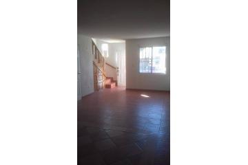 Foto de casa en venta en  , el valle, tijuana, baja california, 2872280 No. 01