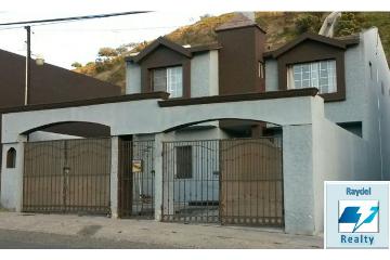 Foto principal de casa en venta en el valle 2872809.