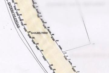 Foto de terreno comercial en renta en  , el vergel, veracruz, veracruz de ignacio de la llave, 2983619 No. 01