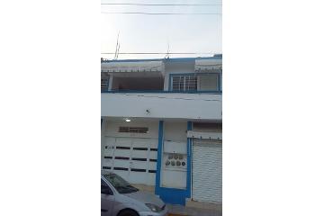 Foto principal de departamento en renta en electricistas 2735277.