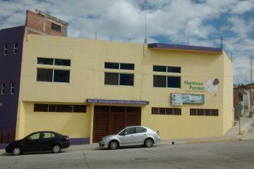Foto principal de edificio en venta en elías de lara 202, constitución 2816435.