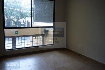 Foto de departamento en renta en elisa 353, unidad cuitlahuac, azcapotzalco, df, 2758395 no 01