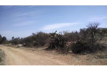 Foto de terreno comercial en venta en  , emancipación, asientos, aguascalientes, 2287992 No. 01