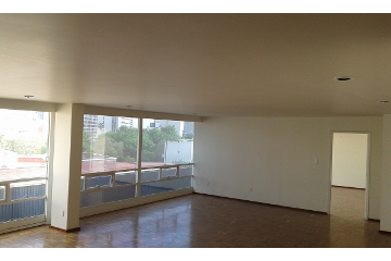 Foto de casa en venta en emerson , polanco iv sección, miguel hidalgo, distrito federal, 2828027 No. 01