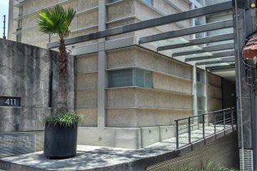 Foto de departamento en renta en emerson, polanco v sección, miguel hidalgo, df, 2462394 no 01