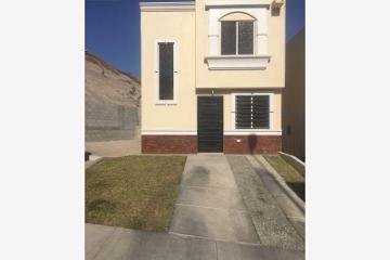 Foto de casa en renta en emilia 8, verona, tijuana, baja california, 0 No. 01