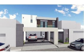 Foto de casa en venta en emiliano zapata 102, ampliación unidad nacional, ciudad madero, tamaulipas, 0 No. 01