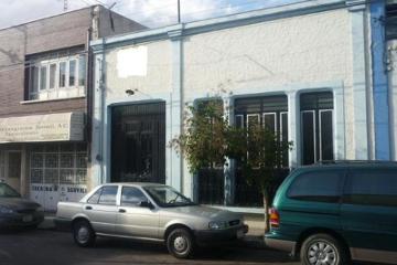 Foto principal de casa en venta en emiliano zapata, zona centro 2787755.