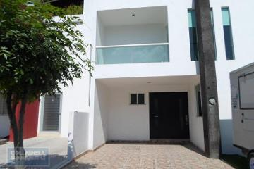 Foto de casa en venta en emiliano zapata 2, emiliano zapata, san andrés cholula, puebla, 0 No. 01
