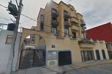 Foto de departamento en venta en  4, jesús del monte, huixquilucan, méxico, 2997818 No. 01