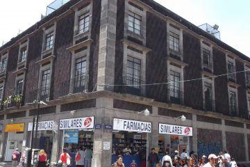 Foto de departamento en renta en emiliano zapata 59 int3, esq con margil, centro área 6, cuauhtémoc, df, 2389932 no 01