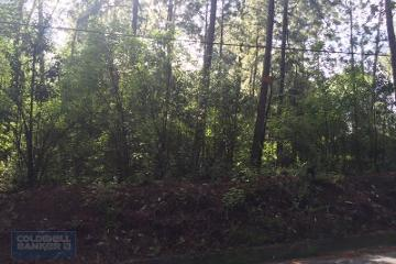 Foto principal de terreno habitacional en venta en emiliano zapata, avándaro 2969965.