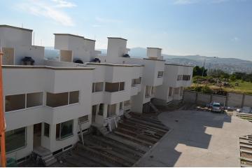 Foto principal de casa en renta en emiliano zapata 2734943.