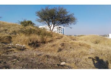 Foto de terreno comercial en venta en  , emiliano zapata, corregidora, querétaro, 0 No. 01