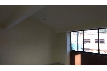 Foto de departamento en renta en  , emiliano zapata, gustavo a. madero, distrito federal, 2979716 No. 01