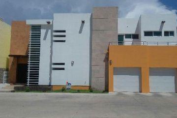 Foto de casa en venta en, emiliano zapata, juárez, chihuahua, 2114443 no 01