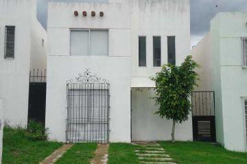 Foto de casa en condominio en venta en, emiliano zapata los molinos, atlixco, puebla, 2099429 no 01