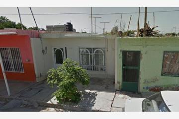 Foto principal de casa en venta en emiliano zapata, rubén jaramillo 2849081.