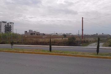 Foto de terreno comercial en renta en  , emiliano zapata, san andrés cholula, puebla, 2628798 No. 01