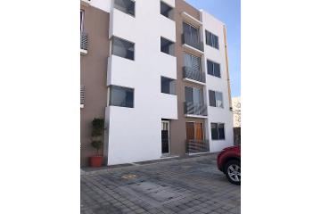 Foto de casa en renta en  , emiliano zapata, san andrés cholula, puebla, 2844953 No. 01