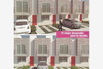 Foto de casa en venta en  , emiliano zapata, tizayuca, hidalgo, 2392188 No. 01