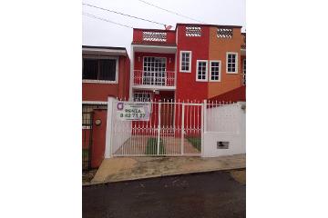Foto de casa en renta en  , emiliano zapata, xalapa, veracruz de ignacio de la llave, 2038376 No. 01