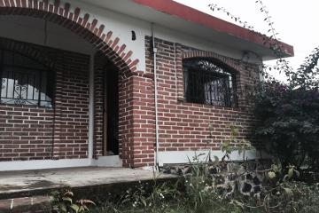 Foto de casa en renta en  , emiliano zapata, xalapa, veracruz de ignacio de la llave, 2622605 No. 01