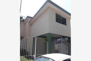 Foto de casa en renta en  , emiliano zapata, xalapa, veracruz de ignacio de la llave, 395569 No. 01