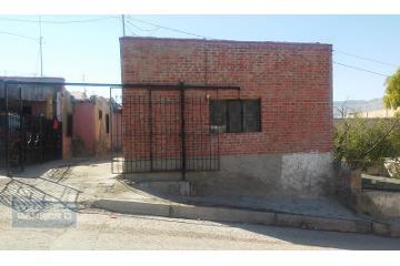 Foto de casa en venta en emilio carranza 1209, obrera, juárez, chihuahua, 2577574 No. 01
