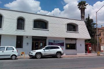 Foto de local en renta en emilio carranza 397, saltillo zona centro, saltillo, coahuila de zaragoza, 2416538 No. 01
