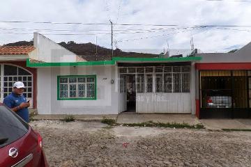 Foto de casa en venta en  , emilio m. gonzález, tepic, nayarit, 2621368 No. 01