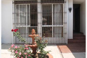 Foto de casa en renta en emperadores 0, portales norte, benito juárez, distrito federal, 0 No. 01