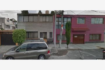Foto de casa en venta en  10, nueva santa anita, iztacalco, distrito federal, 2947799 No. 01