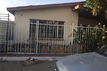 Foto de casa en renta en  , empleados federales, tijuana, baja california, 2800149 No. 01