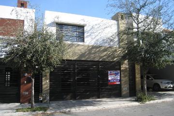Foto de casa en renta en empoli , cumbres san agustín 2do sector 2da etapa, monterrey, nuevo león, 2828276 No. 01