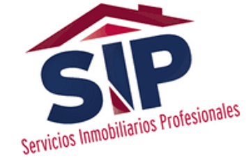 Foto de terreno habitacional en venta en  , encarnación de guzmán, saltillo, coahuila de zaragoza, 2639565 No. 01