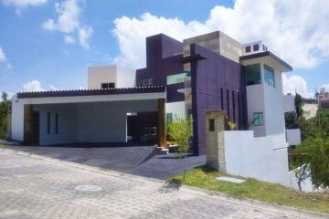 Foto principal de casa en venta en encino 14, residencial el pedregal 14, la calera 2564321.