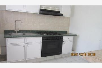 Foto de casa en venta en encino 327, el cerrito, puebla, puebla, 0 No. 01