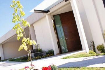 Foto principal de casa en venta en encino 8, residencial el pedregal 8, la calera 2564305.