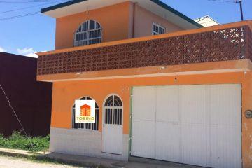 Foto de casa en renta en, encino, coatepec, veracruz, 2001100 no 01