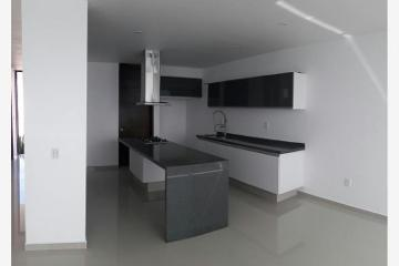 Foto de casa en venta en  42, valle imperial, zapopan, jalisco, 2975661 No. 01