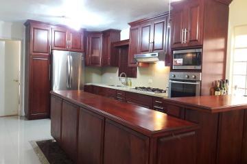 Foto de casa en venta en encinos 50, chapultepec, tijuana, baja california, 0 No. 01