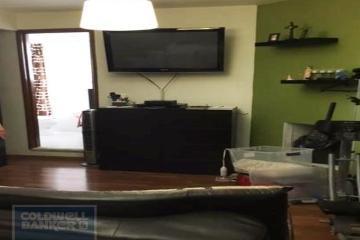 Foto de casa en condominio en venta en encinos , miguel hidalgo 4a sección, tlalpan, distrito federal, 2891872 No. 01