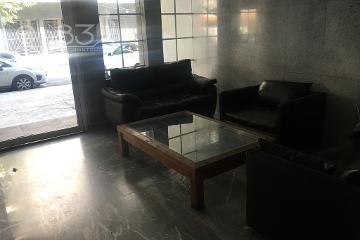 Foto de oficina en renta en  , polanco iv sección, miguel hidalgo, distrito federal, 2956068 No. 01