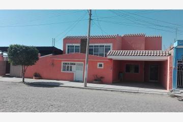 Foto principal de casa en venta en enrique alvarez del castillo, álvarez del castillo 2851833.