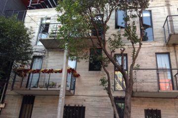 Foto principal de departamento en renta en enrique bordes mangel, ampliación asturias 2857830.
